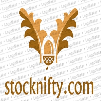 Stock Nifty