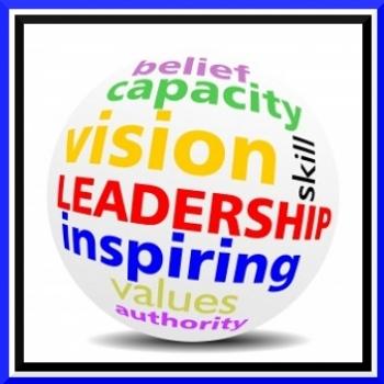 Leadership Viewpoint