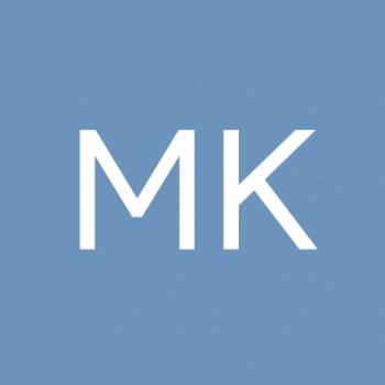 MARK MK
