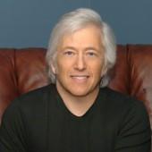 Dr. Alan Ellman