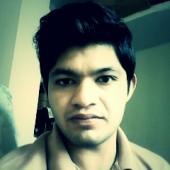 Sohail Rasheed
