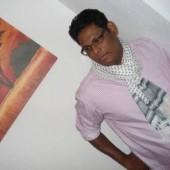 Rajendram Abreham