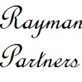Rayman Partners