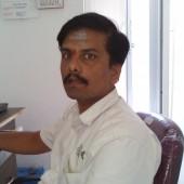 vaibhav joshi