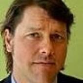 Steve Hach