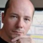 Paul Rejczak