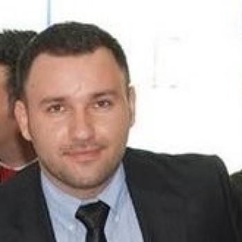 Matei Gavril