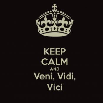 Vini Vidi Vici Next