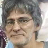Alberto Reboeiras