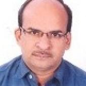 Mahaveer Pandey
