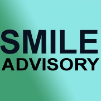 Smile Advisory