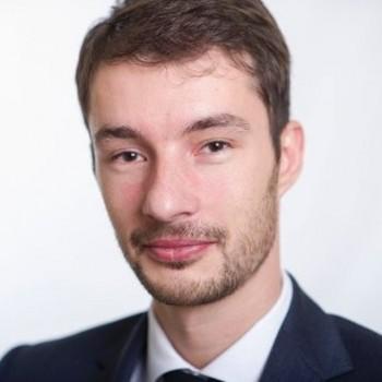 Yan Kovalenko