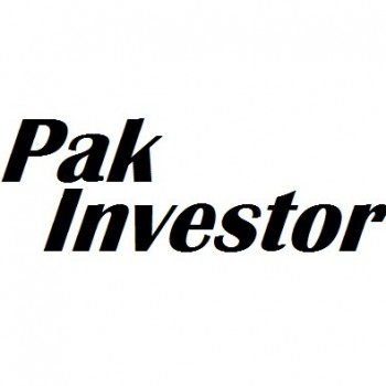 PakInvestor LP