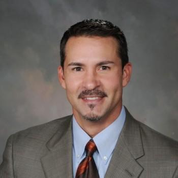 Chris Maikisch