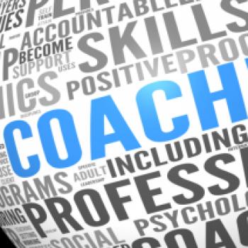 Coach Persistent