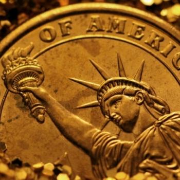 Mr. KUMAR The Gold Bug