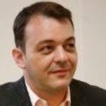 Rémy Boulaye