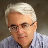 Massimo Viggiano