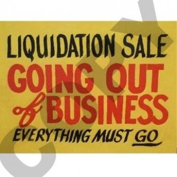 Liquid Ation