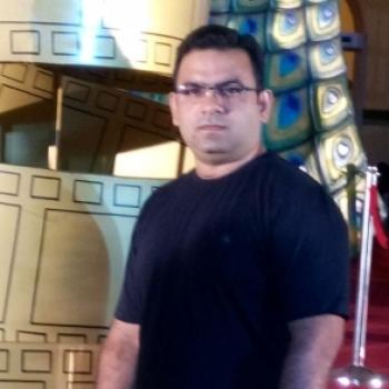 Singh Amit