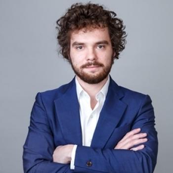 Peter Fedchenkov