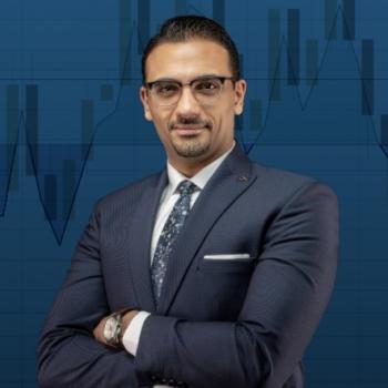 Mohamed Yehia