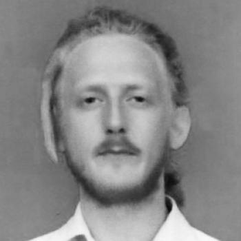 Tom Whitbread
