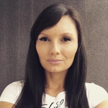 Marina Tot Đuričić