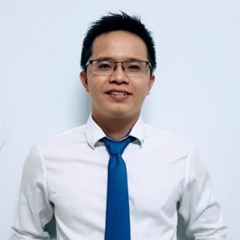 Tổng quan TTCK Việt Nam phiên 10.04.2019: Áp lực chốt lời ngắn hạn từ BĐS, dầu khí