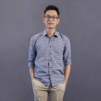 Linh Thong Ta