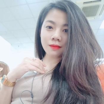 Vy Nguyễn Thị Ái