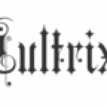 Cultrix Clement