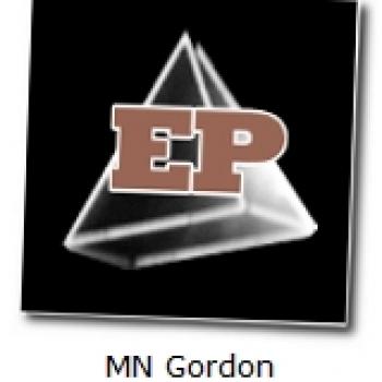 MN Gordon