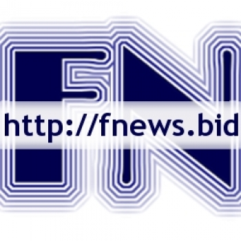 FNews Bid