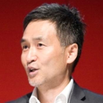 Tae Jin Kang