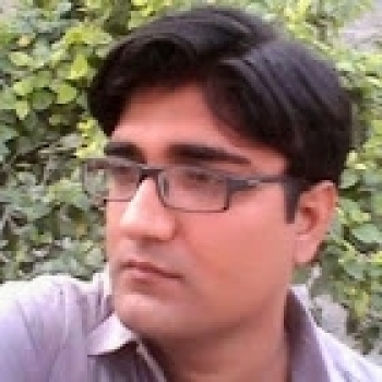 Jodat Majeed