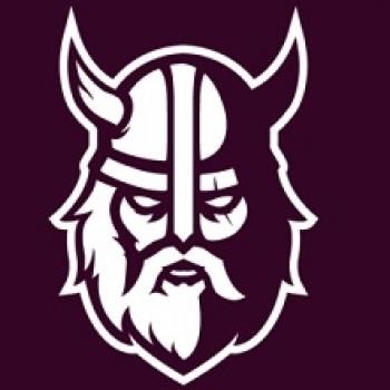 Viking Prank