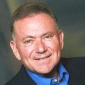 Joseph L. Shaefer