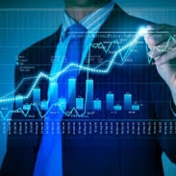 Trader Management