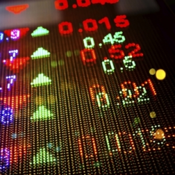 Futures Trader