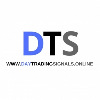 DTS Analysis