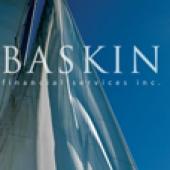 Baskin Financial Blog