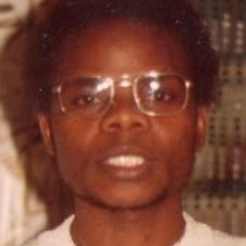 Jotham Kotamo