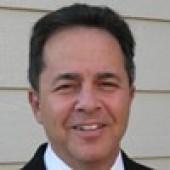 Rick Ackerman