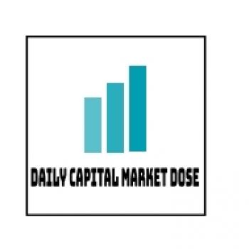 Daily Capital Market Dose