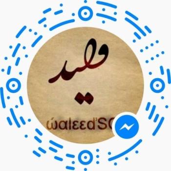 Waleed Salem