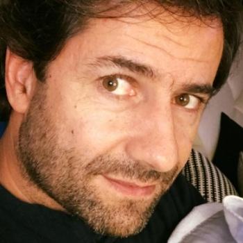Alexandre Sá