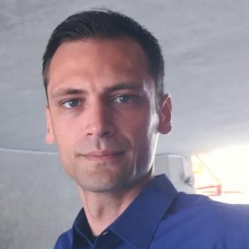 Bogdan Barnea
