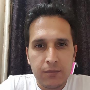 Mohammed AlShannaq