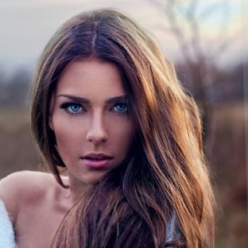 Katrine Daniels